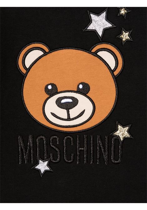 MOSCHINO BABY | Dress | MDV09ALDA1660100