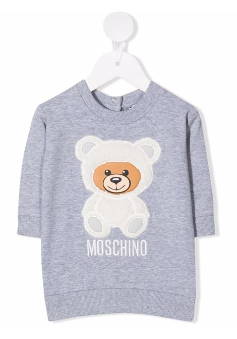MOSCHINO BABY | Dress | MIV05TLDA1660901