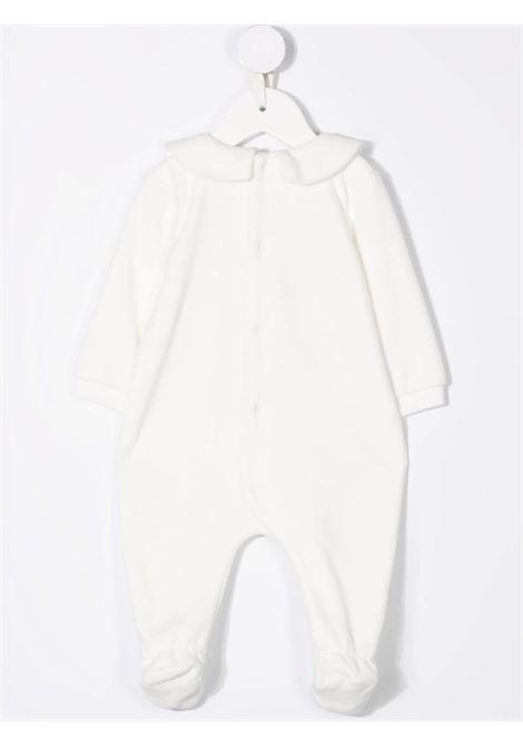 MOSCHINO BABY | Mini Suit | MMY037LGA0710063