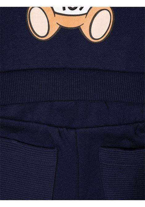 MOSCHINO BABY | Suit | MUK036LCA2040016