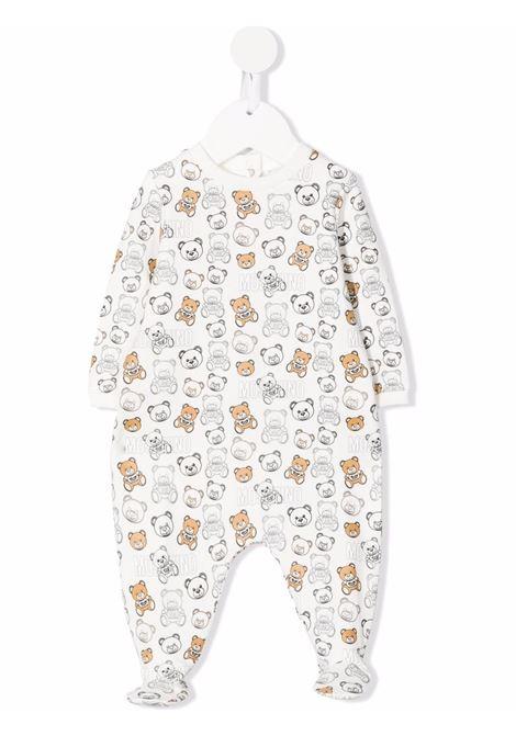 MOSCHINO BABY | Mini Suit | MUT02ALDB7283352