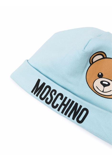 MOSCHINO BABY |  | MUX03WLDA1440304
