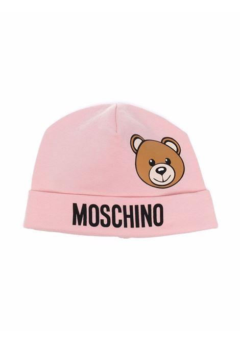 MOSCHINO BABY |  | MUX03WLDA1450209