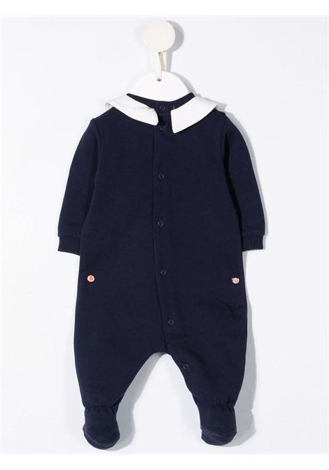 MOSCHINO BABY | Mini Suit | MUY03JLDA2240016
