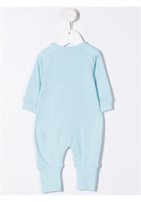 MOSCHINO BABY | Mini Suit | MUY03OLBA1940304