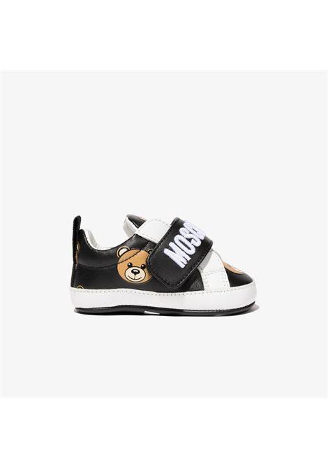 MOSCHINO KIDS | Sneakers | 6871201
