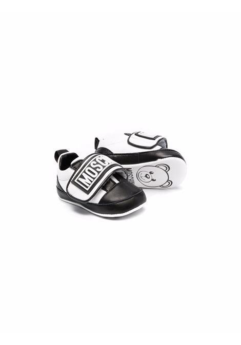 MOSCHINO KIDS | Sneakers | 6871301