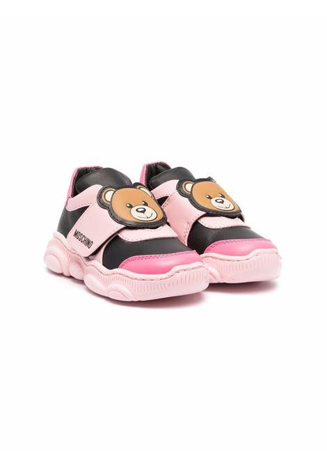 MOSCHINO KIDS | Sneakers | 6878301