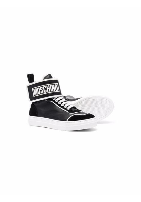 MOSCHINO KIDS | Sneakers | 6887501