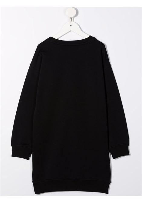 MOSCHINO KIDS | Dress | HAV09ILDA1660100
