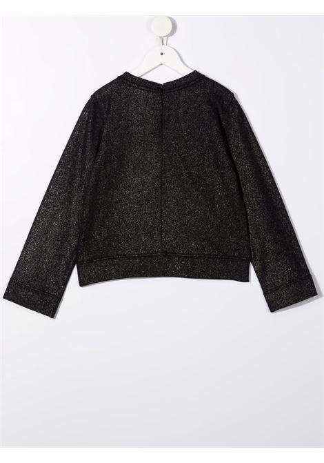MOSCHINO KIDS | Sweatshirt | HDF03CLCA2560100