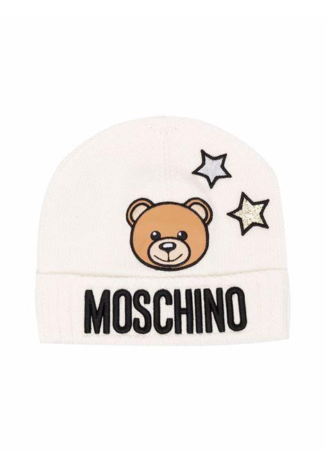 MOSCHINO KIDS | Hat | HDX011LHE1810063