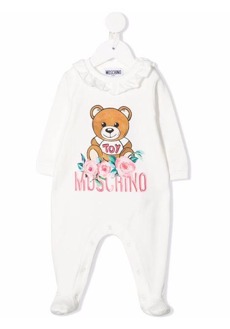 MOSCHINO BABY | Mini Suit | MDY00OLDA1610063