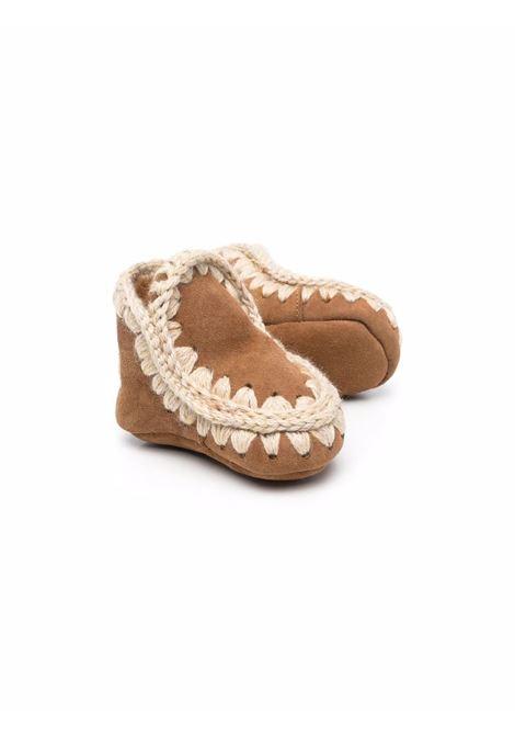 mou kids MOU KIDS | Boots | FI101000ACOG