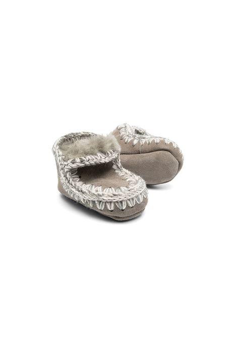 mou kids MOU KIDS | Boots | FI101000ANGRE