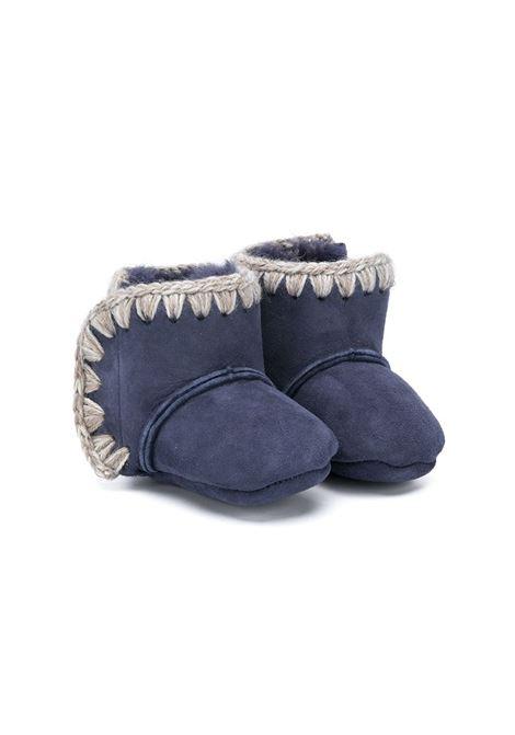 mou kids MOU KIDS | Boots | FI101002AABY