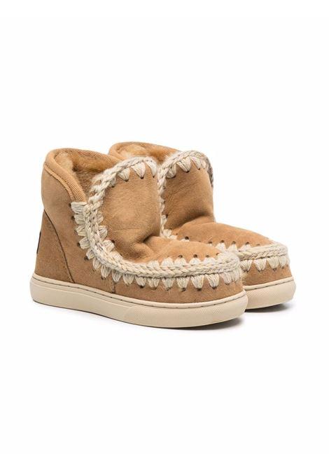 MOU KIDS | Boots | FK111000ATOB