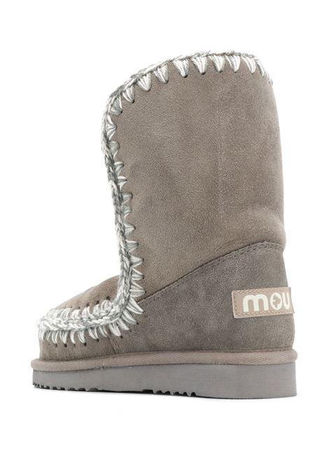 mou MOU | Boots | FW101000ANGRE