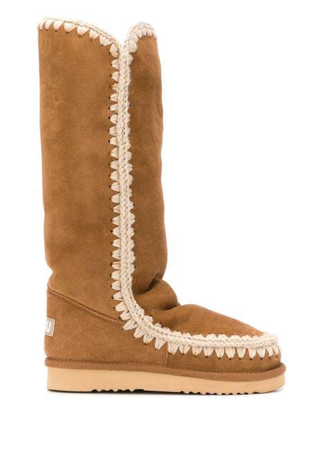 mou MOU | Boots | FW101002ACOG