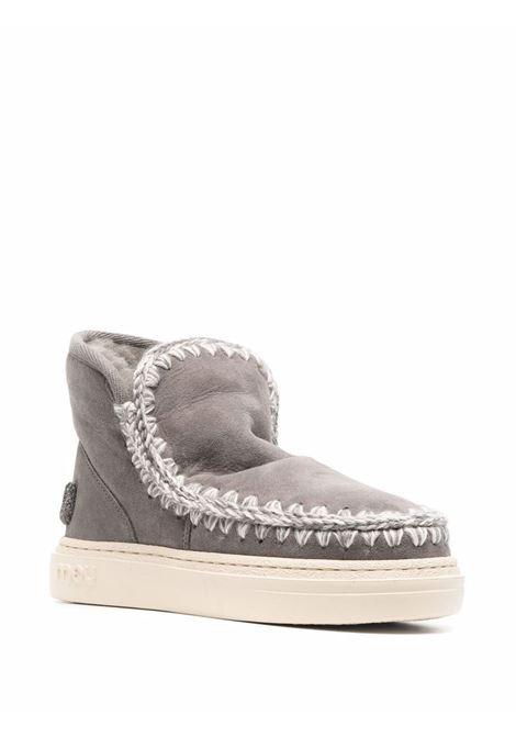 mou MOU | Boots | FW411001ANGRE