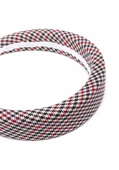 Mi mi sol | Headband | MAFR062TS0526MLT