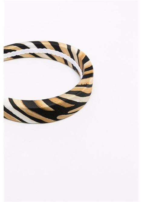 Mi mi sol | Headband | MAFR071TS0538BRW