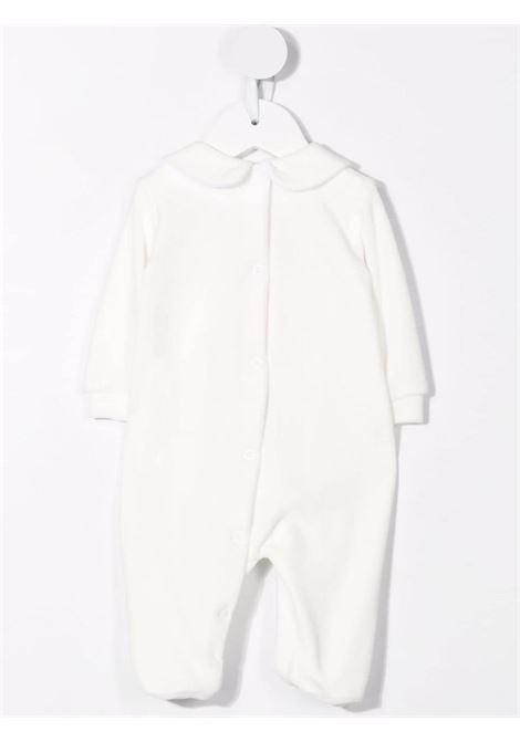 Miss Blumarine | Mini Suit | MBL4011PA