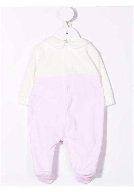 Miss Blumarine | Mini Suit | MBL4070PR