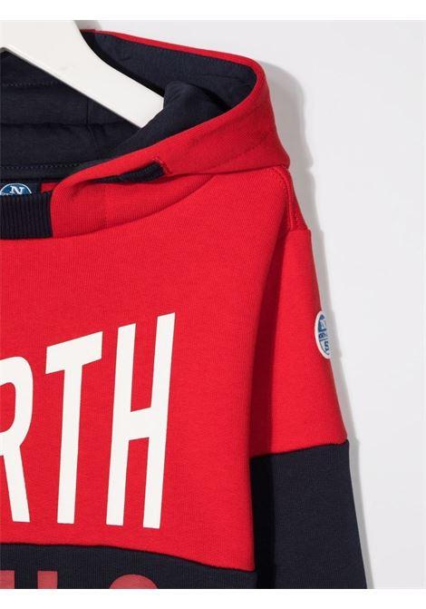 North sails | Felpa | 794379000C001