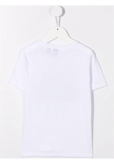 north sails tshirt North sails | Tshirt | 7950070101