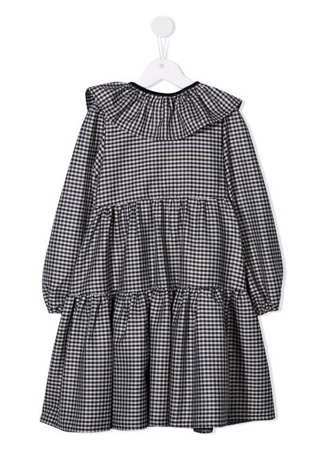 PICCOLA LUDO | Dress | BS6WB065WA0082