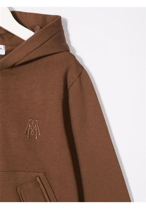 Paolo pecora | Sweatshirt | PP2787MD