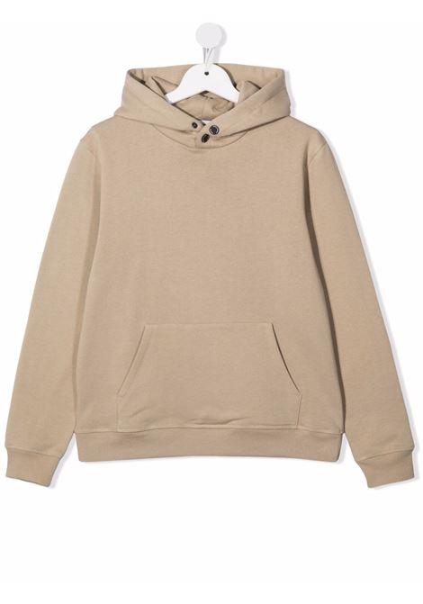 Paolo pecora | Sweatshirt | PP2789SET