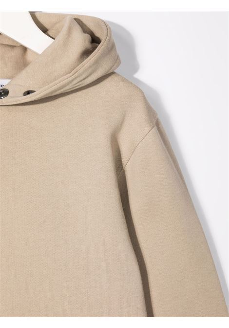 Paolo pecora | Sweatshirt | PP2789SE