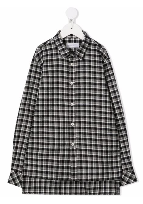 Paolo pecora | Shirt | PP2812NE