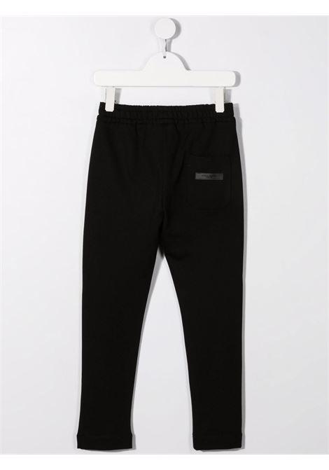 Paolo pecora | Trousers | PP2820NE