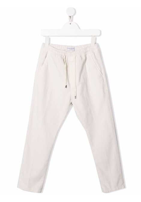 Paolo pecora | Trousers | PP2842GE