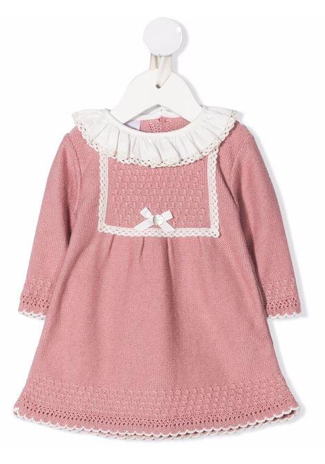Paz rodriguez   Dress   0043284445