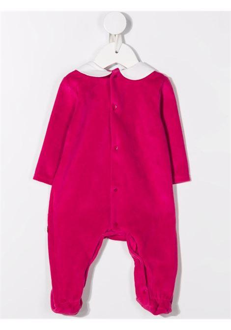 Paz rodriguez | Mini Suit | 005397555260