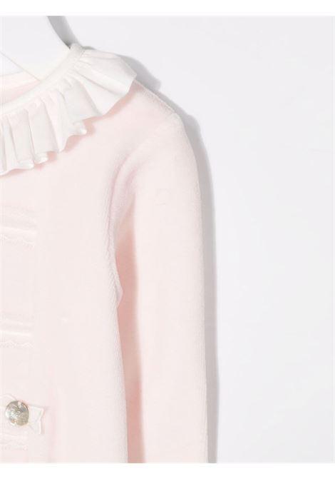 Paz rodriguez | Mini Suit | 005397583760