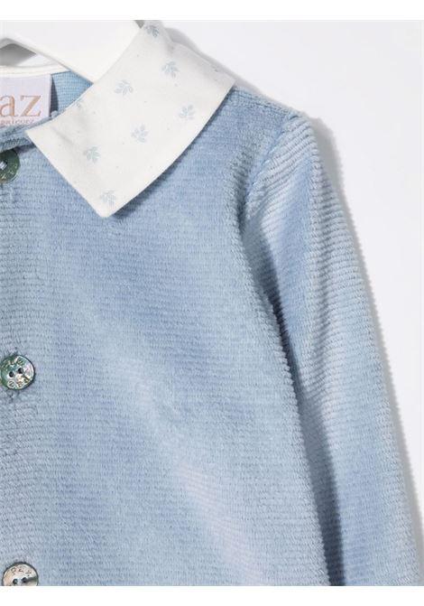 Paz rodriguez | Mini Suit | 0053976423