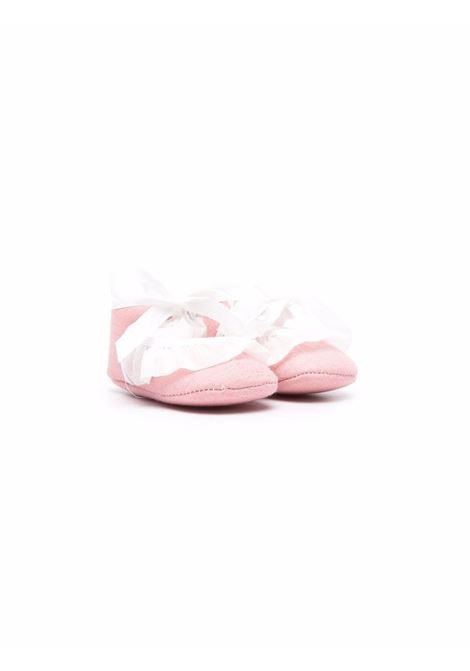 paz rodriguez Paz rodriguez   Ballerina   0353589645