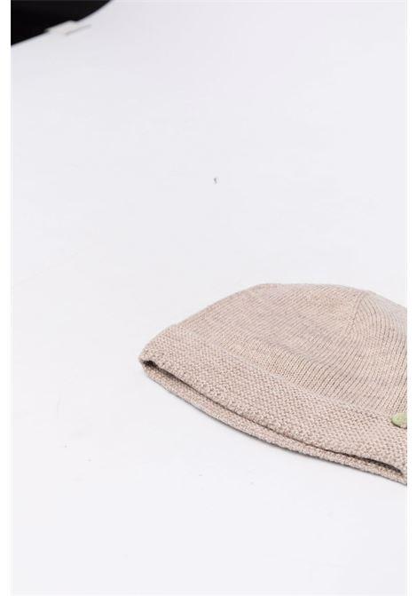 paz rodriguez cappellino Paz rodriguez | Cappello | 0401284564