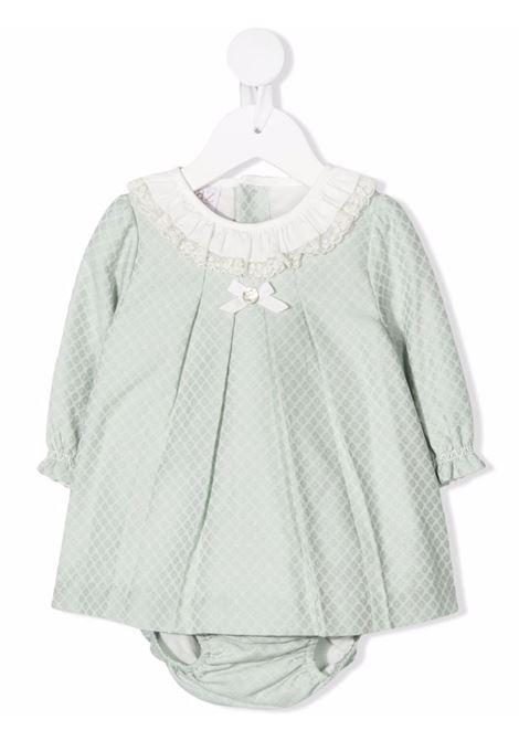 Paz rodriguez   Dress   1043580711