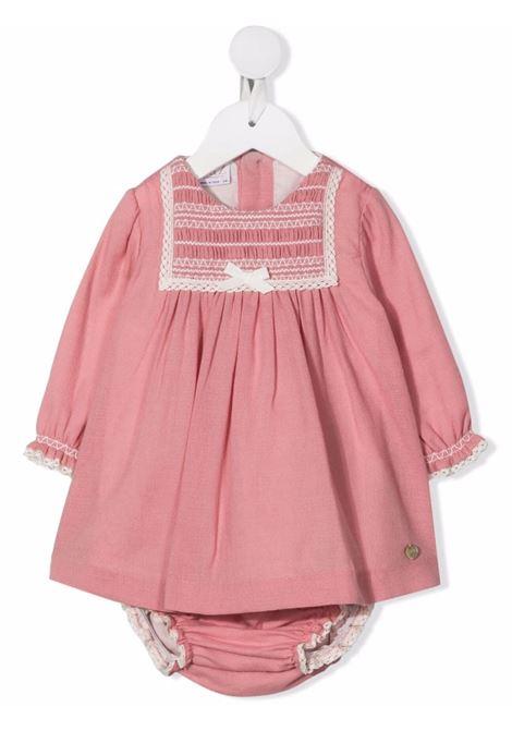 Paz rodriguez   Dress   1043584845