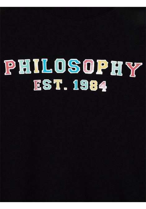 philosophy kids Philosofy kids | Felpa | PJFE56FE147YP002N002