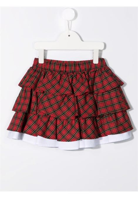 Philosofy kids | Skirt | PJGO46CQ298YP0153015