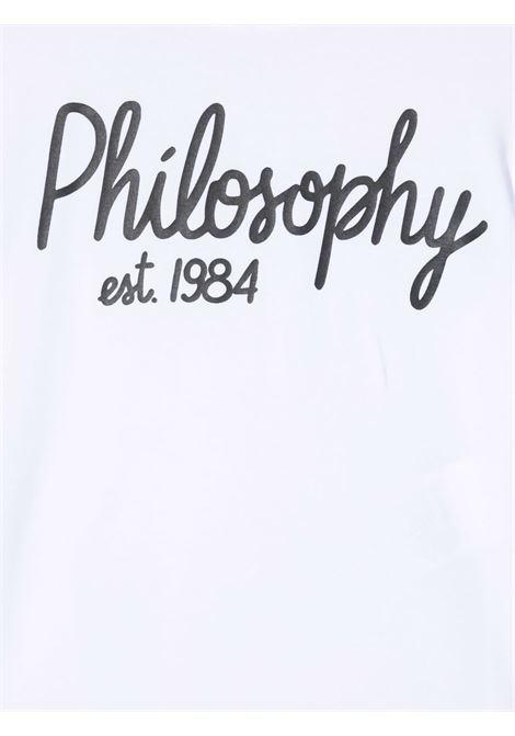 Philosofy kids | Tshirt | PJTS67JE95YP003B003