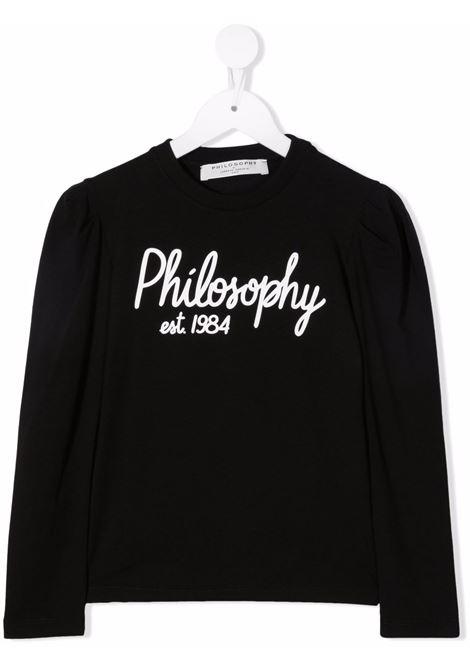 Philosofy kids      PJTS67JE95YP003N003