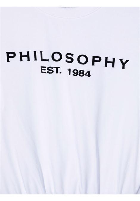 philosophy kids Philosofy kids | Tshirt | PJTS68JE95YP001B001T